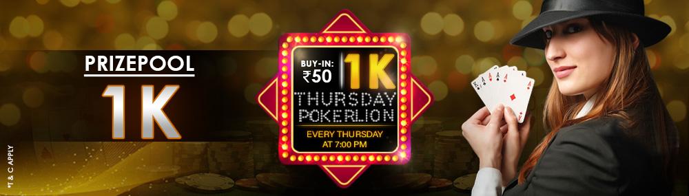 1k-thursday-pokerlion
