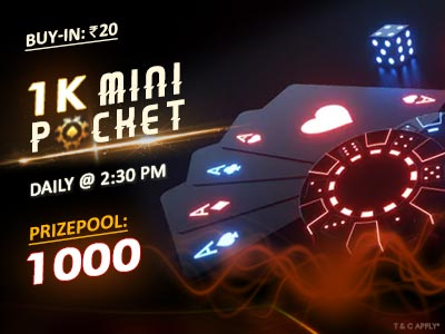 real money poker tournament